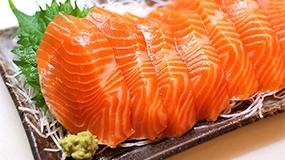 2 thời điểm tuyệt đối không ăn cá vì cực nguy hiểm cho sức khỏe