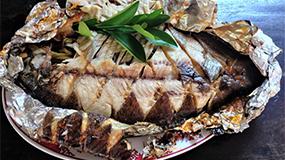 Ăn cá có lợi cho sức khỏe