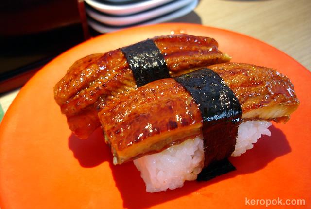 mon-sushi-ca-chinh-bong